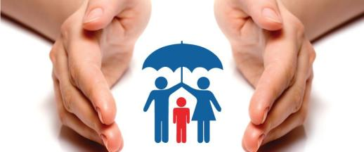Questions You Should Be Asking about Your Life Insurance