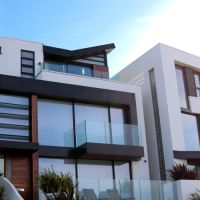 Questions You Should Be Asking about Your Home Insurance