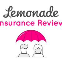 Lemonade Renters Insurance Review and Quotes 2021 insurancete.com