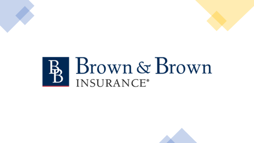 what type of insurance is brown and brown insurance company ?