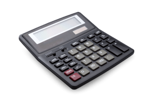 Online Mortgage Calculator - Insurance Towers