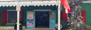 Caribbean Dive Shop St Croix