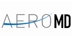 Aero MD