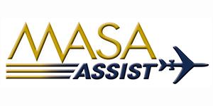 Medical Air Services Association ( M.A.S.A.)