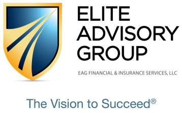Elite Advisory Group