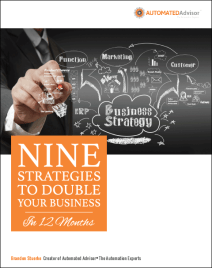 Nine Strategies