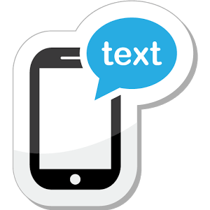 opt in for insurancewebx text message alert updates and receive exclusive prospecting guides and more
