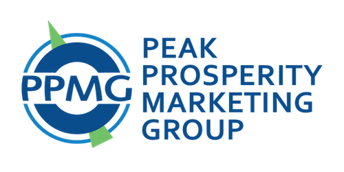 Peak Prosperity Marketing Group