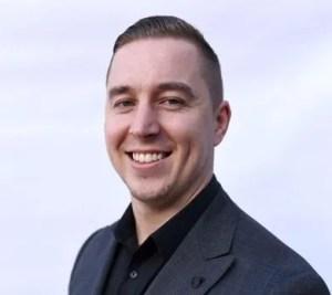 Adam Sloan General Manager Insure 247
