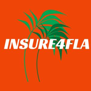 Insure4Fla-logo