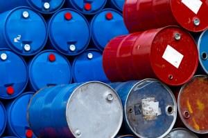 osha chemical storage requirements