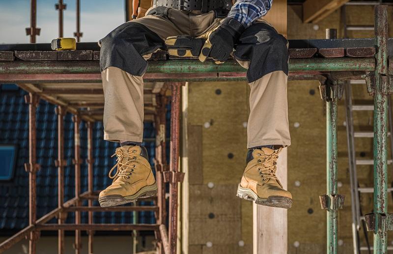 osha scaffold regulations
