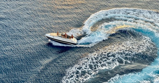 boat insurance premiums
