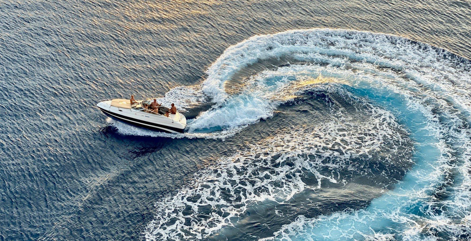 save boat insurance