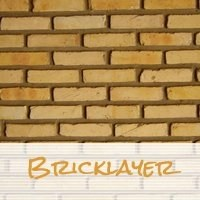 Bricklayers Insurance