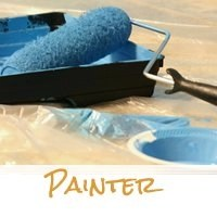 Insurance for Painters