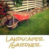 Landscapers and Gardner Insurance