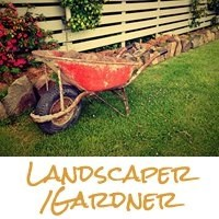 Landscapers and Gardner Insurance