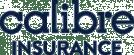 Calibre Tradies Insurance
