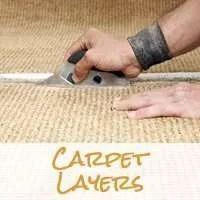 Carpet Layers Insurance