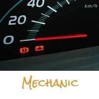 Mechanic_insurance