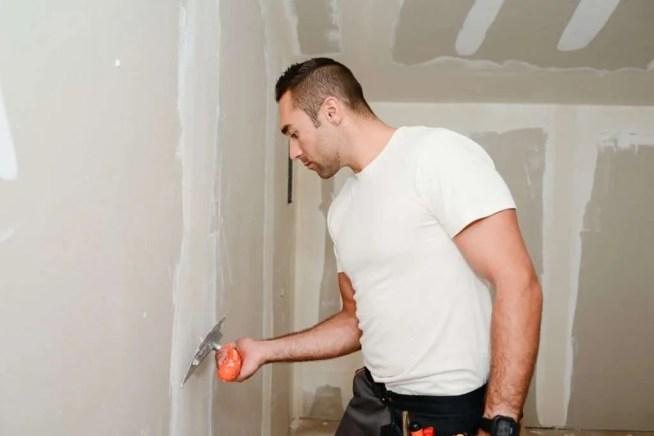 Public Liability Insurance for Plasterers