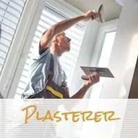 Insurance for Plasterers
