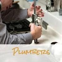 Insurance For Plumbers