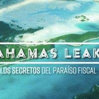 Revelan BahamasLeaks elusión y evasión fiscal de Grupo Monex