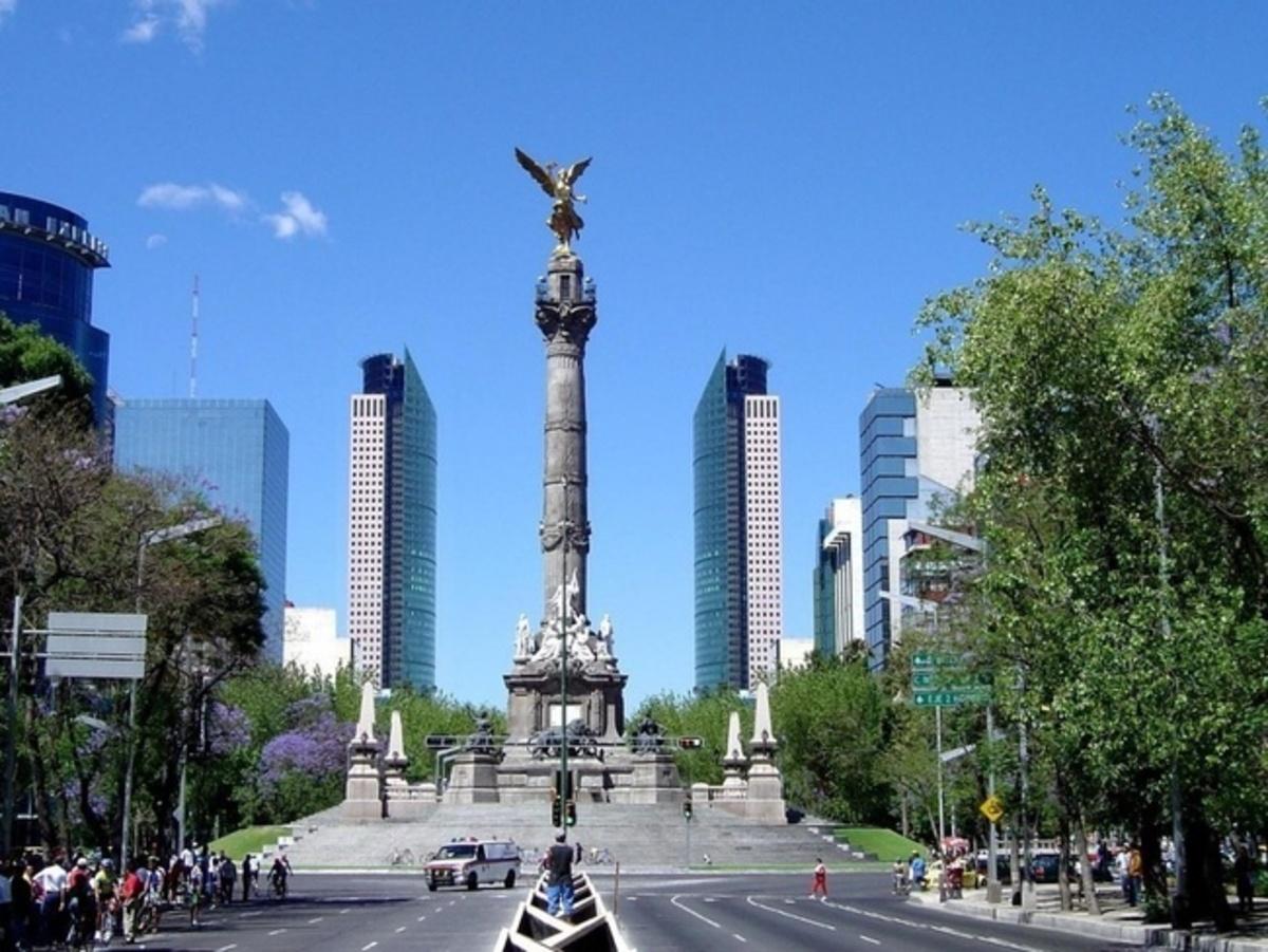 Firman el primer Acuerdo de Unidad por la Prosperidad del Pueblo y el Renacimiento de México