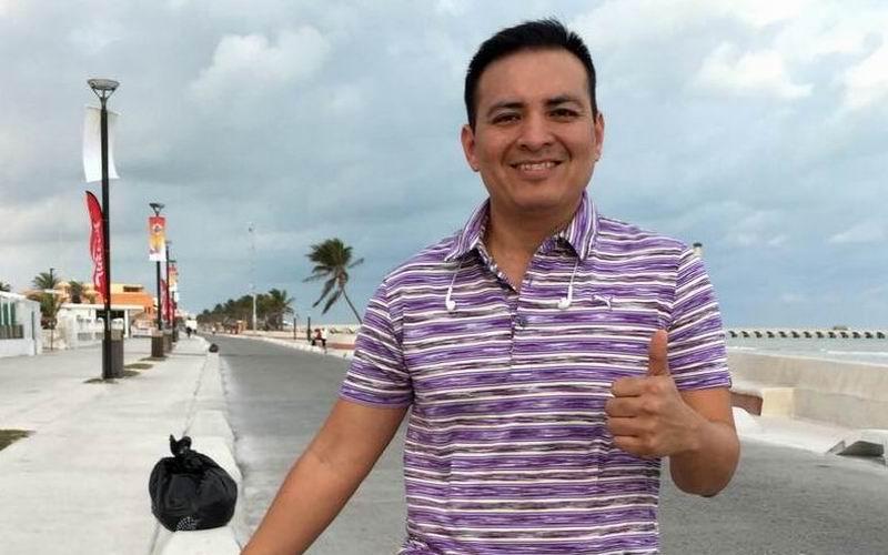 Adquiere Vadillo Lora Jefe del Despachado del Gobernador bienes por 54 millones de pesos en Yucatán