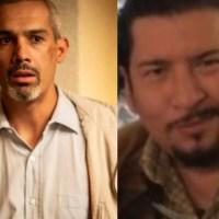 Mueren actores de Televisa debido a 'tropezón fortuito' en puente de grabación