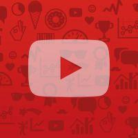 Entabla YosStop juicios legales contra YouTube y Google en EEUU