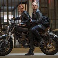 Demanda Scarlett Johansson a Disney+ por merma en taquilla tras estreno  'Black Widow' en streaming