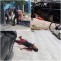 Suman 18 muertos tras ataque de sicarios en 4 barrios de Reynosa, Tamaulipas