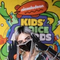 Abre Nickelodeon a votación galardones de Kids Choice Awards 2021