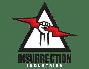 Insurrection Industries