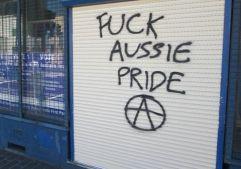 fuck-aussie-pride