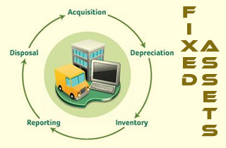 Fixed Assets Management In SAP Business One 90