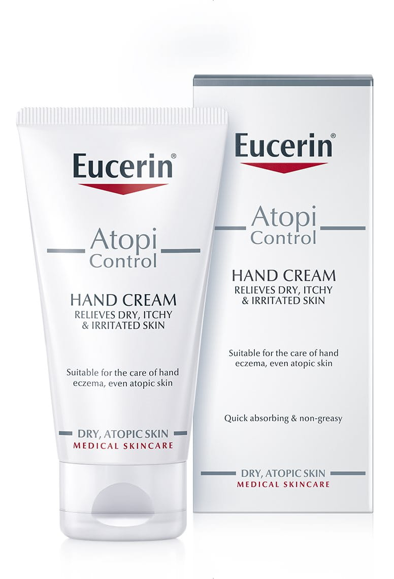 Face Care Products Dry Skin