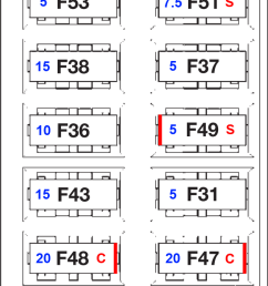fuse box in fiat 500 wiring diagram used 2012 fiat 500 fuse box [ 629 x 1558 Pixel ]