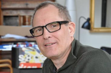 Peter Junø