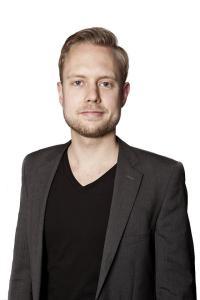 Troels Juel, Liste Ø og N