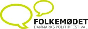 Intact Denmark - Forening mod børneomskæring - Folkemødet 2015