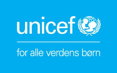 unicef_logo_rgb_vertikal_hvid_blae
