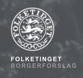 Borgerforslag.dk