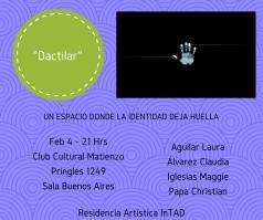 dactilar2