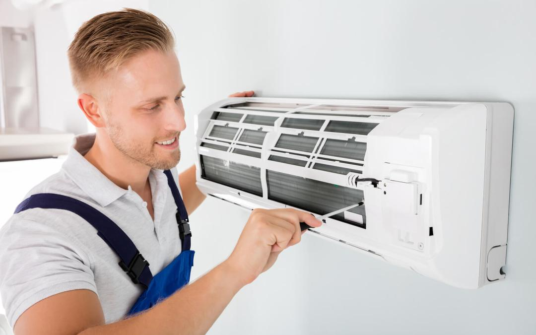 What to Expect if You Skip AC Maintenance