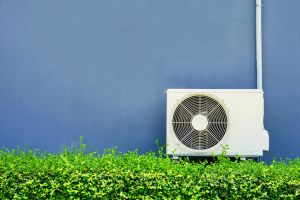 Why Should I Buy a New Air Conditioner in Autumn or Winter?