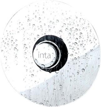 Timed Flow Shower Controls Range